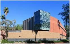 Woodbury University