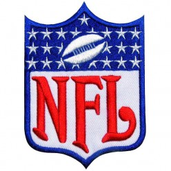 2009 NFL Football Week Sixteen Preview and Picks