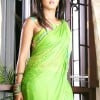 Telugu Actress Anushka New Photo Gallery With Saree