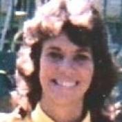 scourtney profile image