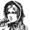 Little Nell profile image
