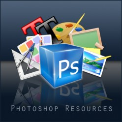 How to automate your photoshop tasks using actions