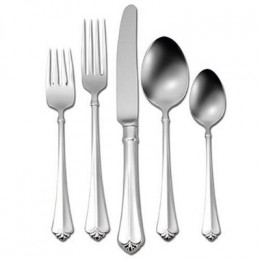 18 10 Best Stainless Steel Flatware