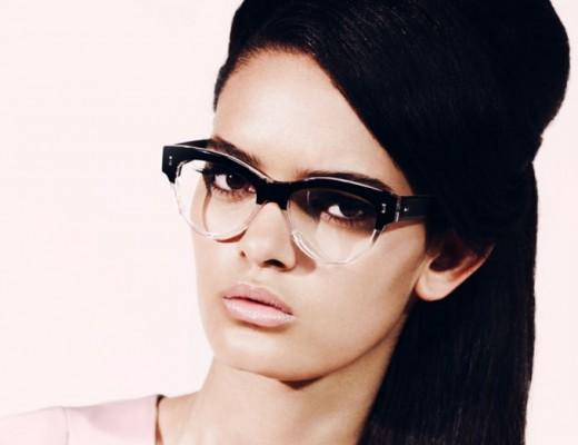 designer eyewear  designer eyewear
