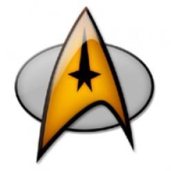 Rating the Star Trek Movies