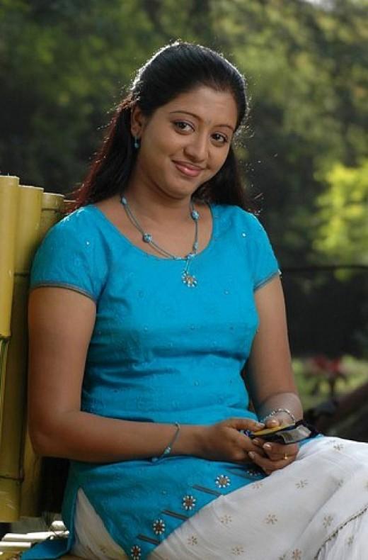 Kunna Pooru Malayalam