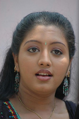 Mallu Actress Gopika