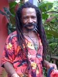 Dunn's River Fall tubing shore excursion Jamaica