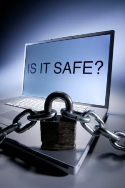 10 Free PC Internet Security Improvements
