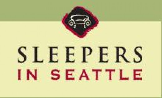 Beds  Bedroom Sets for Sale in Seattle | Classifieds on Oodle