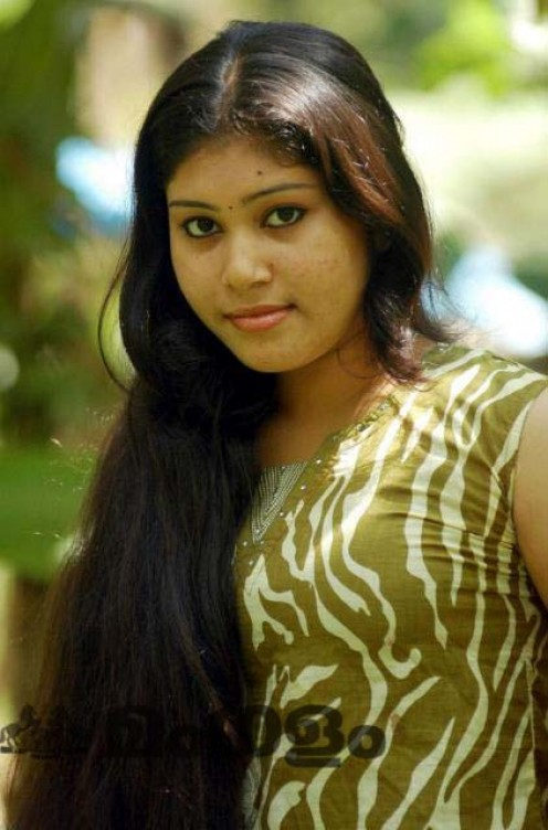 Post subject: Malayali Model Photos