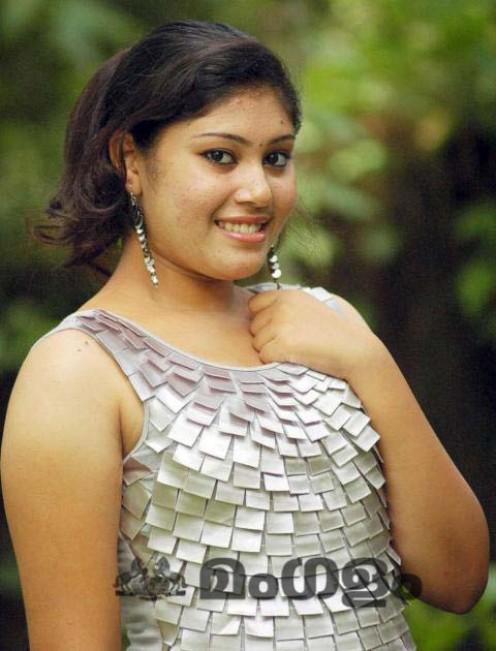 malayali model photos image 19