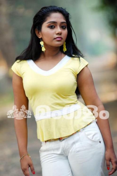 Post subject: New Tamil Malayalam Models Photo Gallery