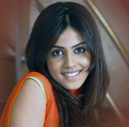 Photos Genelia Dsouza ...