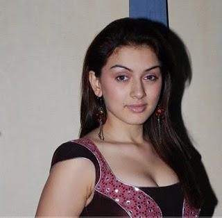 indian-actress-filmstar-movie-celebrity-hansika-motwani