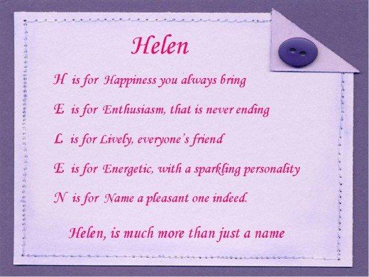 name poems for girls. Acrostic Name Poems for Girls
