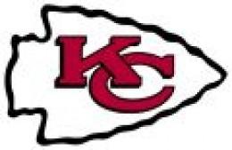 Chiefs 3-12
