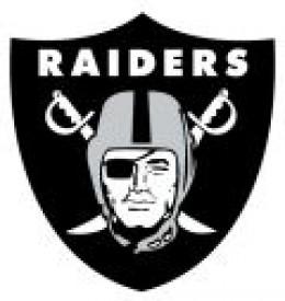 Raiders 5-10