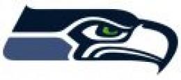 Seahawks 5-10
