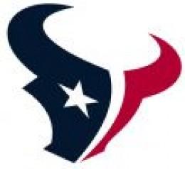 Texans 8-7