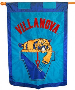 I was rooting for Villanova....
