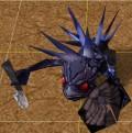 Dota : Slark, The Nightcrawler Item Build