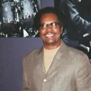 Mr blues 2 jazz profile image