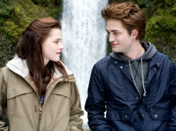 Twilight New Moon Review