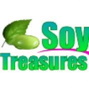 Soy Treasures profile image