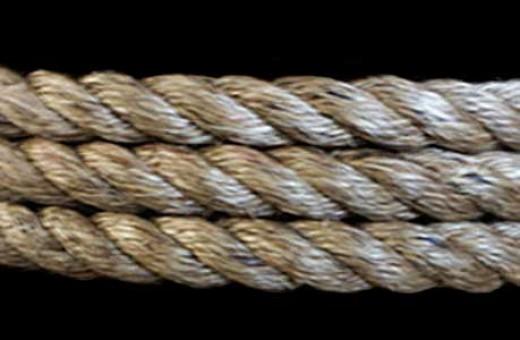 http://flashmapsystems.com/pub/blog/rope.jpg