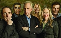 Laugh Out Loud Movies: Christopher Guest's Mockumentaries