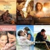 From The Notebook to the Big Screen - Nicholas Sparks