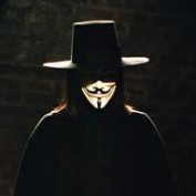 Mrvoodoo profile image