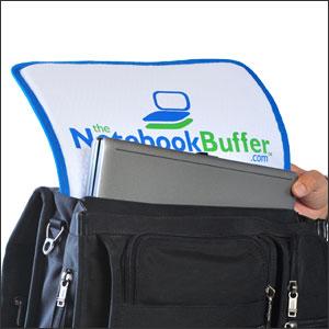The Notebook Buffer