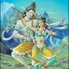 ShivParvathi profile image