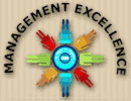 Indore Management Institute