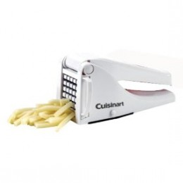 Cuisinart French fry cutter