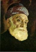 J.N.Tata- founder of steel industry in India