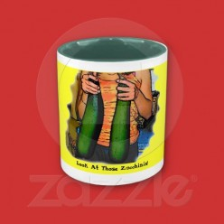 Create and Sell Products with a Zazzle Store
