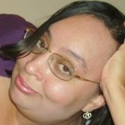 Leah Wingert profile image