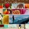 SoulPurpose78 profile image