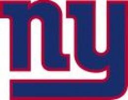 Giants 8-7