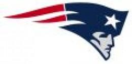 Patriots 10-5