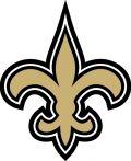 Saints 13-2
