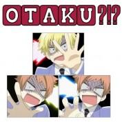The SP Otaku profile image