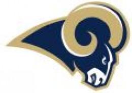 Rams 1-14