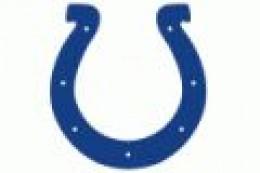 Colts 15-1