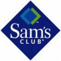 I go to Sam's Club cause my mom works at walmart and they give her membership(cheap).