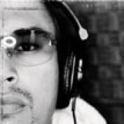 hawkprosound profile image