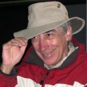 TJBaruch profile image